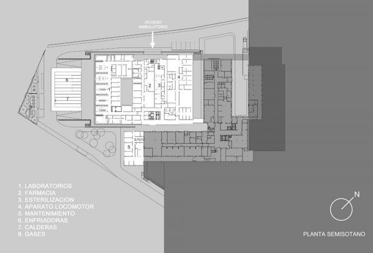 C:UsersEduDesktopWeb FaltanHospital de Hellin AmpliacionRe