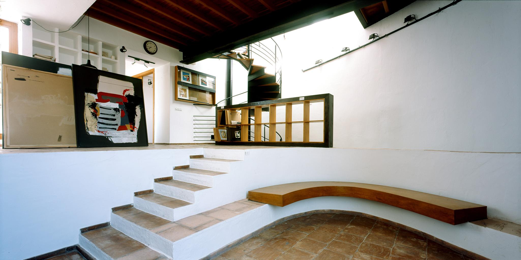 casaperico12
