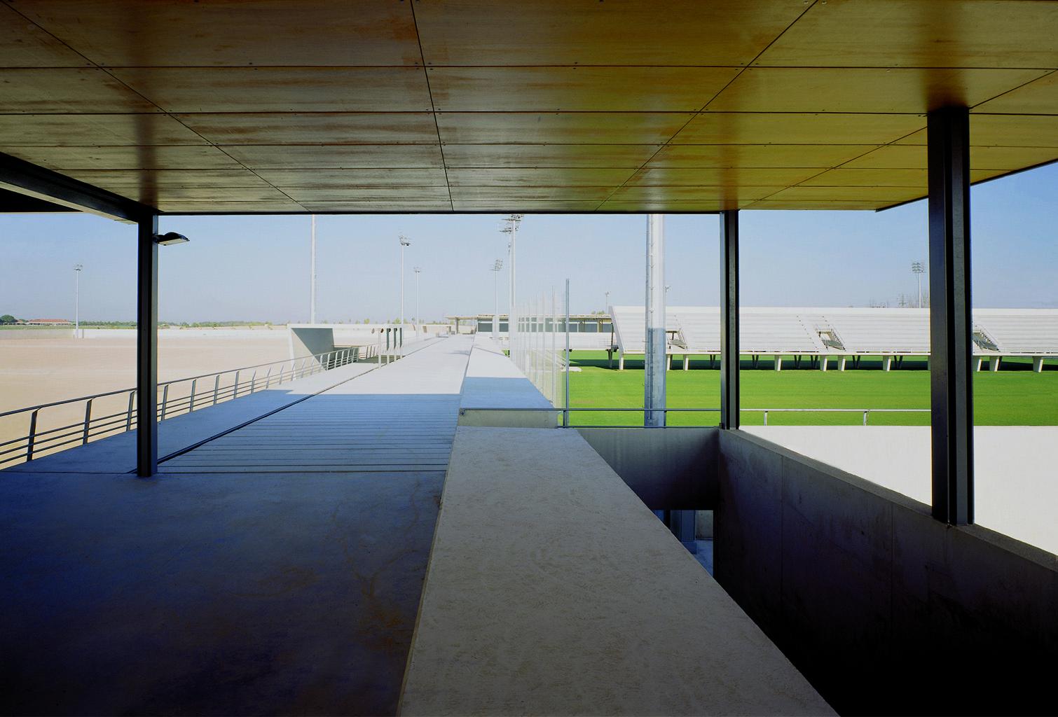ciudaddeportiva2
