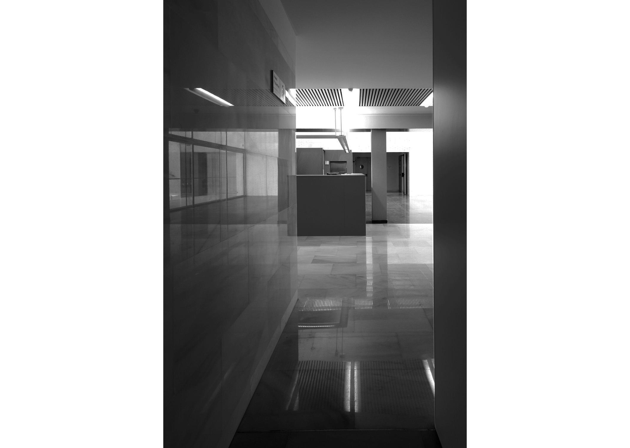 hospitalyecla_7